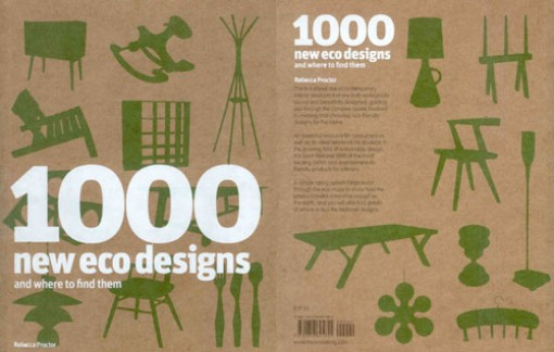 1000 eco friendly designs, bookk, design squish blog