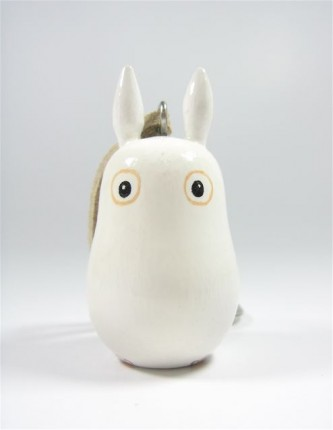 totoro toy