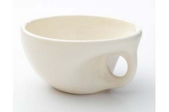 design squish blog, cup bowl