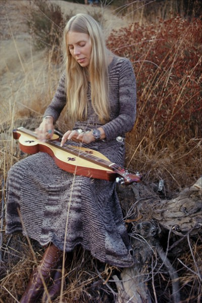 joni mitchell, design squish blog