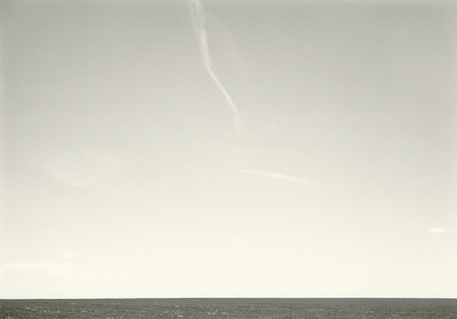 jet trail, kevin O'Connel