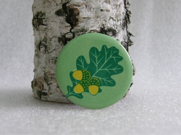 oak button, russia, soviet, design squish blog