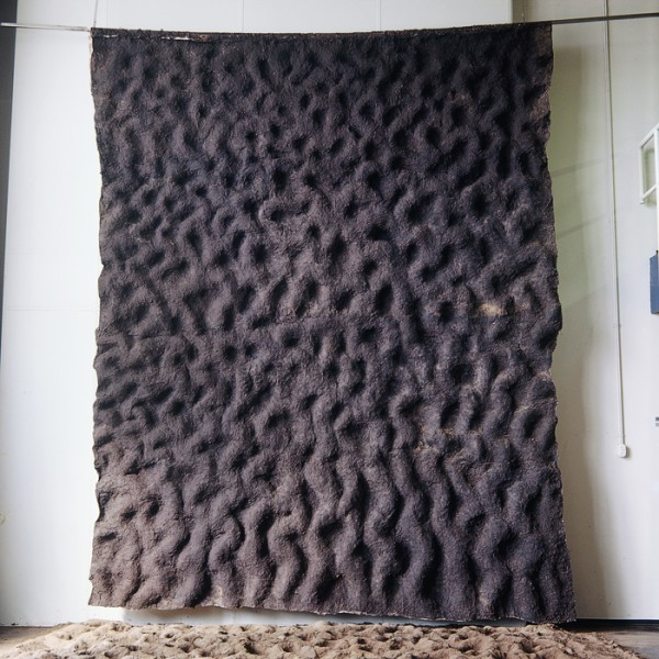 Design Squish Blog Pastureland Inspired Rugs By Alexandra: Design Squish Blog: FUN WITH CLAY