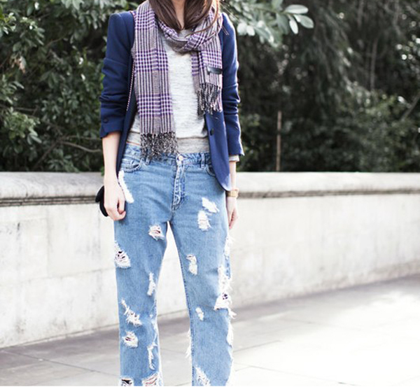 denim pants, design squish blog
