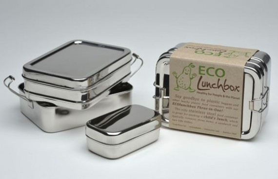lunch box, design squish blog