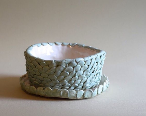 emily ritz ceramics, design squish blog