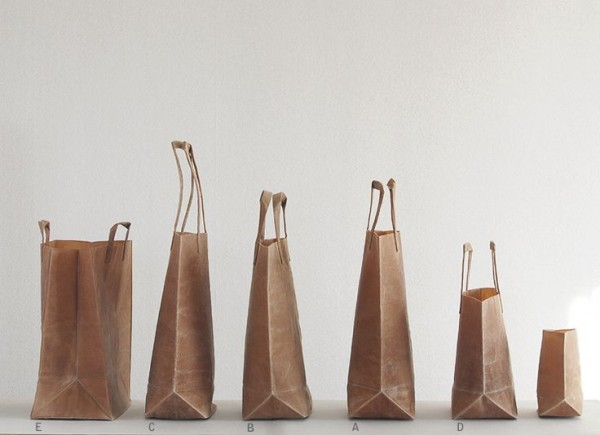 waxed canvas bags, design squish blog