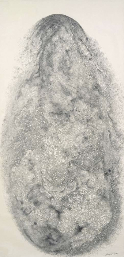 Hiroyuki Doi drawing, design squish blog