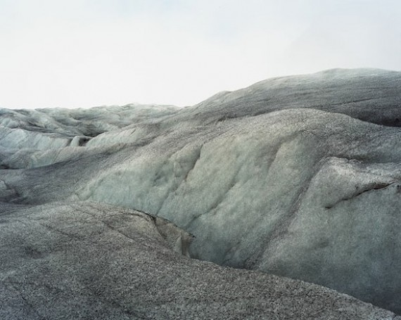 glaciers melting, switzerland, design squish blog