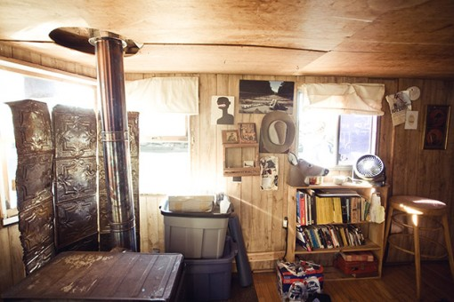 Design Squish Blog: HOUSEBOAT, 1977 - lifestyle, diy, sustainable ...