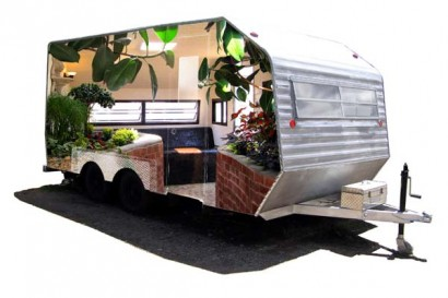 Design squish blog kim holleman trailer park art eco art cooper design squish blog solutioingenieria Image collections