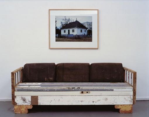 couch redesign, reclaimed materials, design squish blog