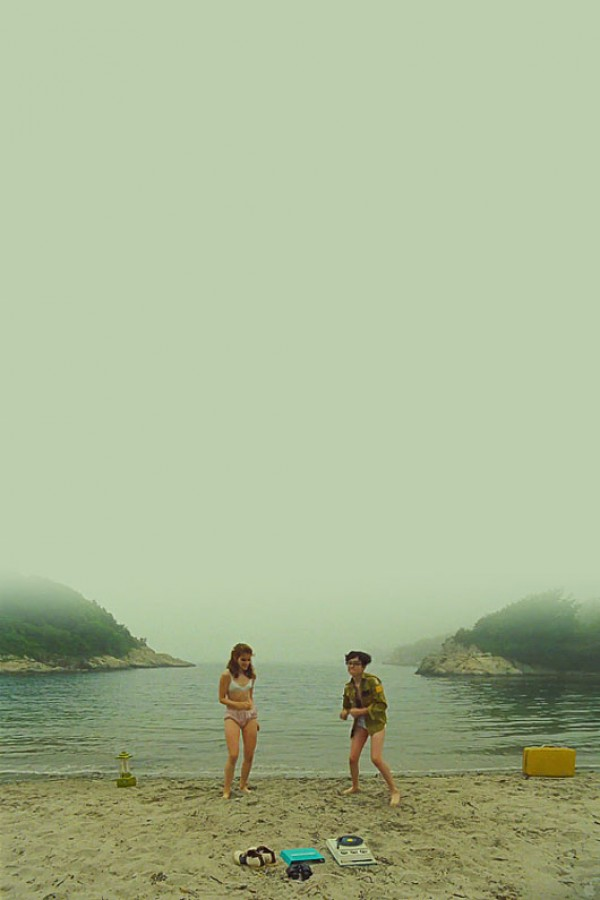 moonrise kingdom, design squish blog