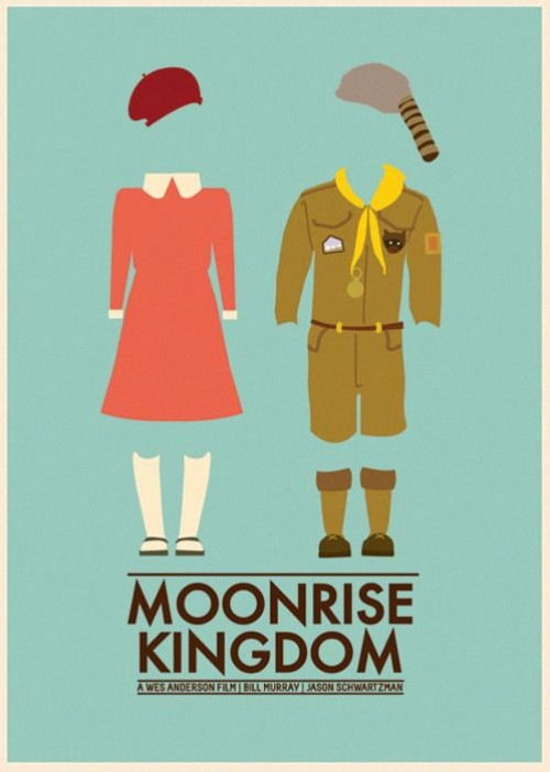 ohpageboys, inspired by moonrise kingdom, design squish blog
