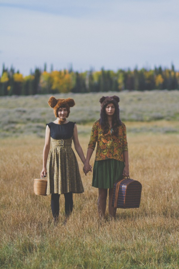 inspired by moonrise kingdom, design squish blog
