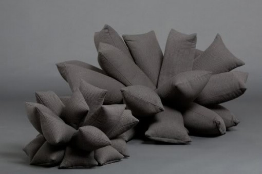 hanabi-pillow-sofa,design squish blog