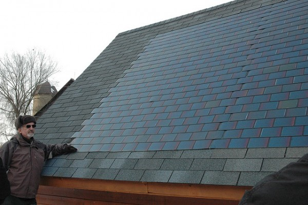 solar shingles, design squish blog