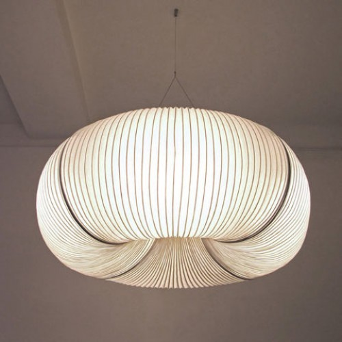 tekio lamp, design squish blog