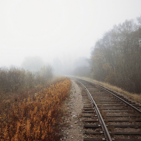 train song by vashti bunyan, design squish blog
