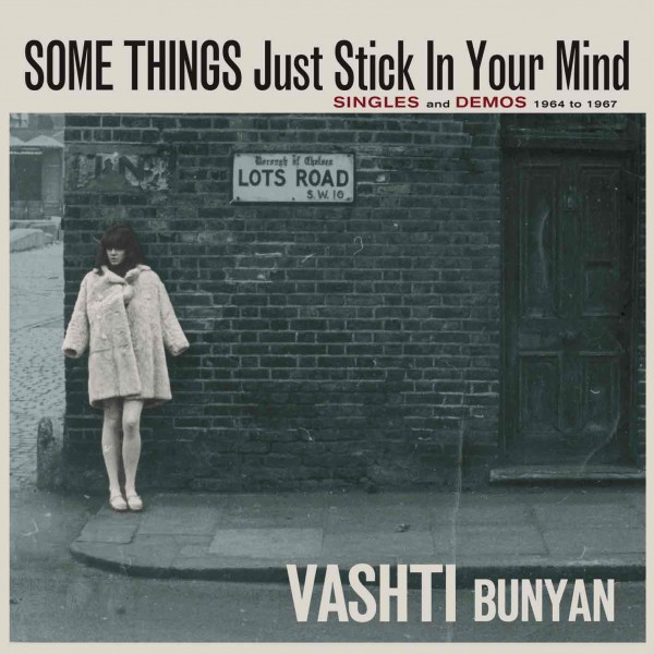 train song, vashti bunyan, design squish blog