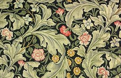 DREAM WALLPAPER  Victorian Wallpaper Patterns